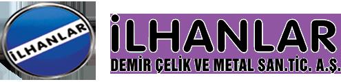 ILHANLAR
