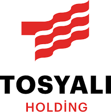 TOSYALI