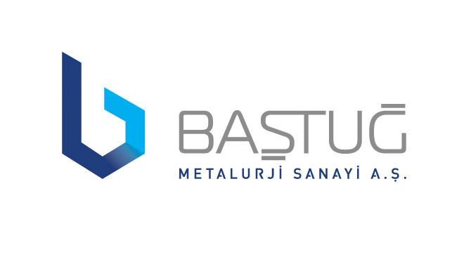 BASTUG